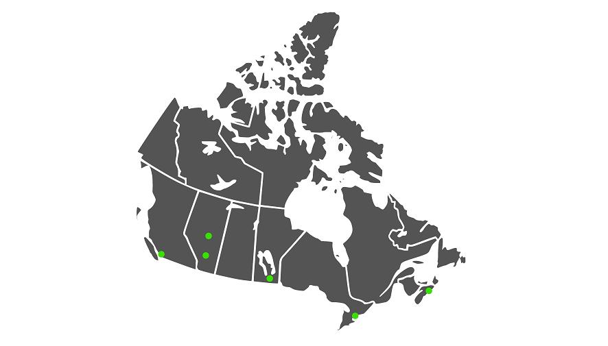 SVG_Canada_map_2b